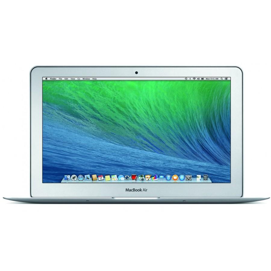 Refurbished Apple MacBook Air 11-Inch, Intel Core i7-4650U, 4GB RAM, 512GB Flash, Intel HD 5000 - (Mid 2013), A