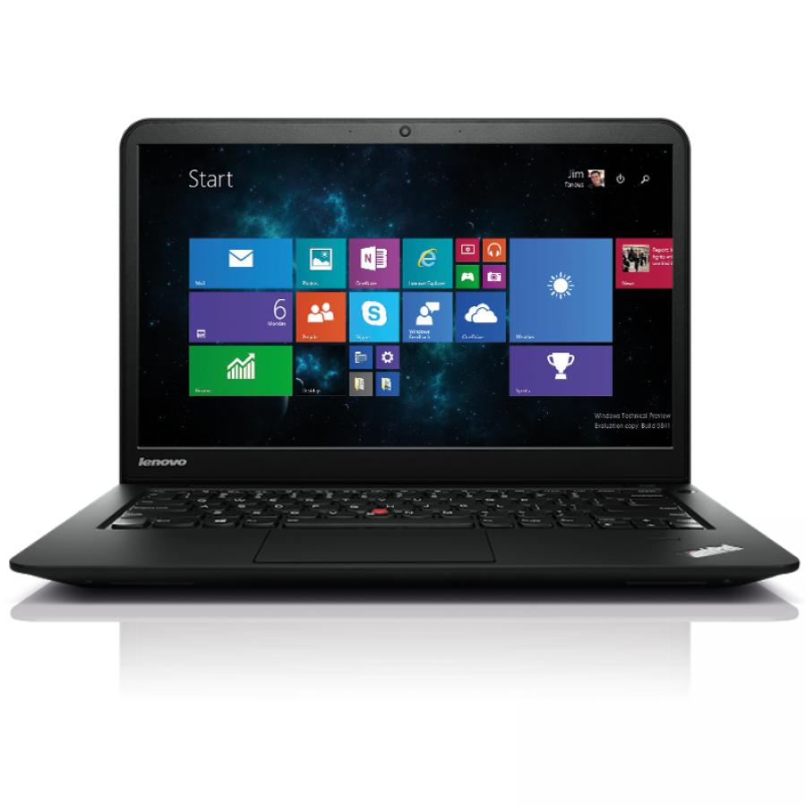 "Refurbished Lenovo ThinkPad Edge S440/i5-4200U/4GB RAM/500GB HDD/14""/Windows 10 Pro/A"
