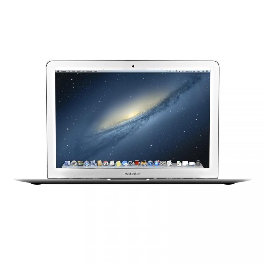 """Refurbished Apple MacBook Air 5,2 i5-3427U / 4GB Ram / 128GB SSD 13"""" / A - (Mid 2012)"""