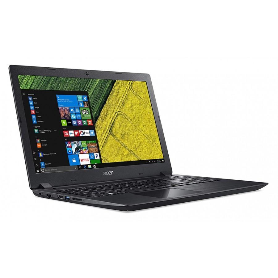"""Refurbished Acer A315-21/A6-9220E/4GB RAM/1TB HDD/15""""/Windows 10/B"""