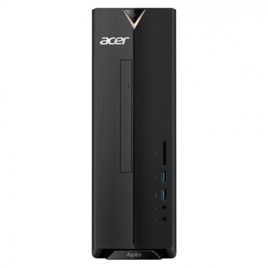 Refurbished Acer XC-885/i5-8400/8GB RAM/1TB HDD/DVD-RW/Windows 10/B