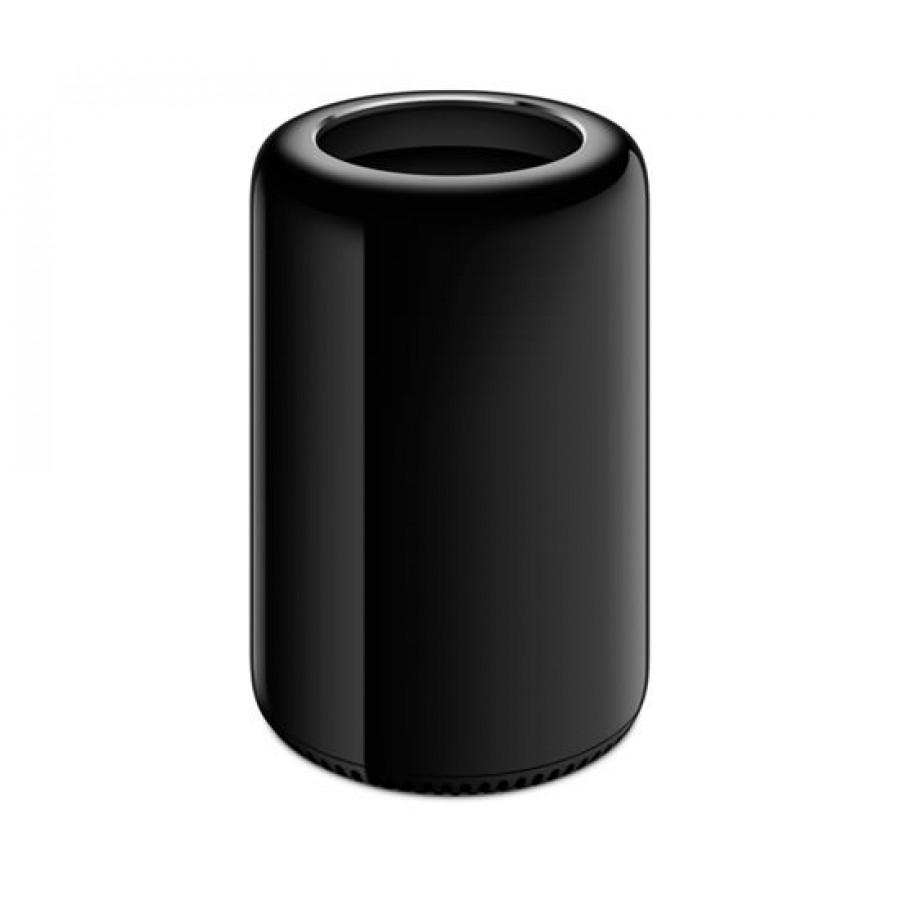 Refurbished Apple Mac Pro 6,1/Xeon E5-1620v2/32GB Ram/480GB SSD/AMD D300 X2/B (Late-2013)