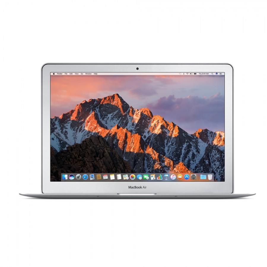 "Refurbished Apple Macbook Air 7,2/i7-5650U/8GB RAM/512GB SSD/13""/B (Early 2015)"