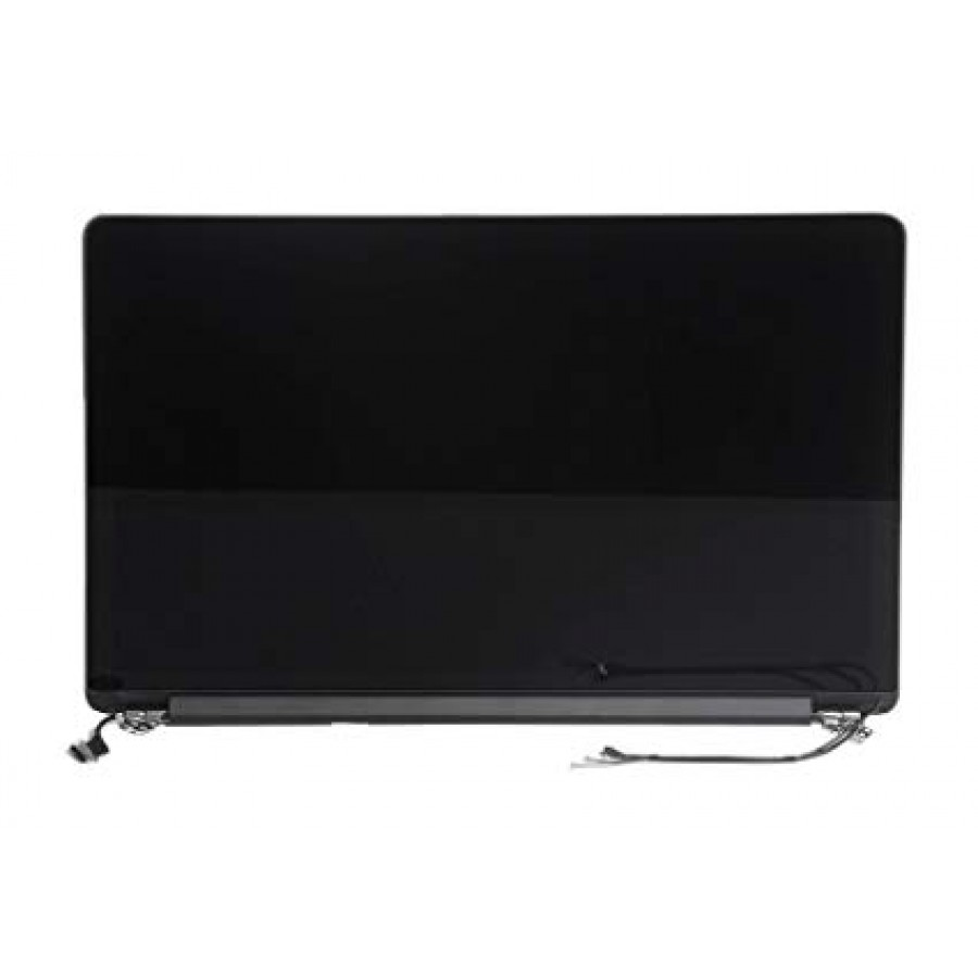 15-inch Retina Screen Panel A1398 Macbook Pro for 661-8310 Late 2013 , Mid 2014