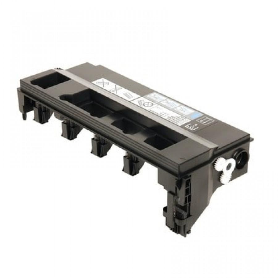 Konica Minolta Bizhub Waste Toner Cartridge for Use in Konica Minolta c220/c280/c360