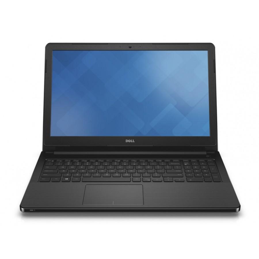 """Refurbished Dell E5540/i3-4010U/4GB RAM/320GB HDD/DVD-RW/15""""/Windows 10/B"""