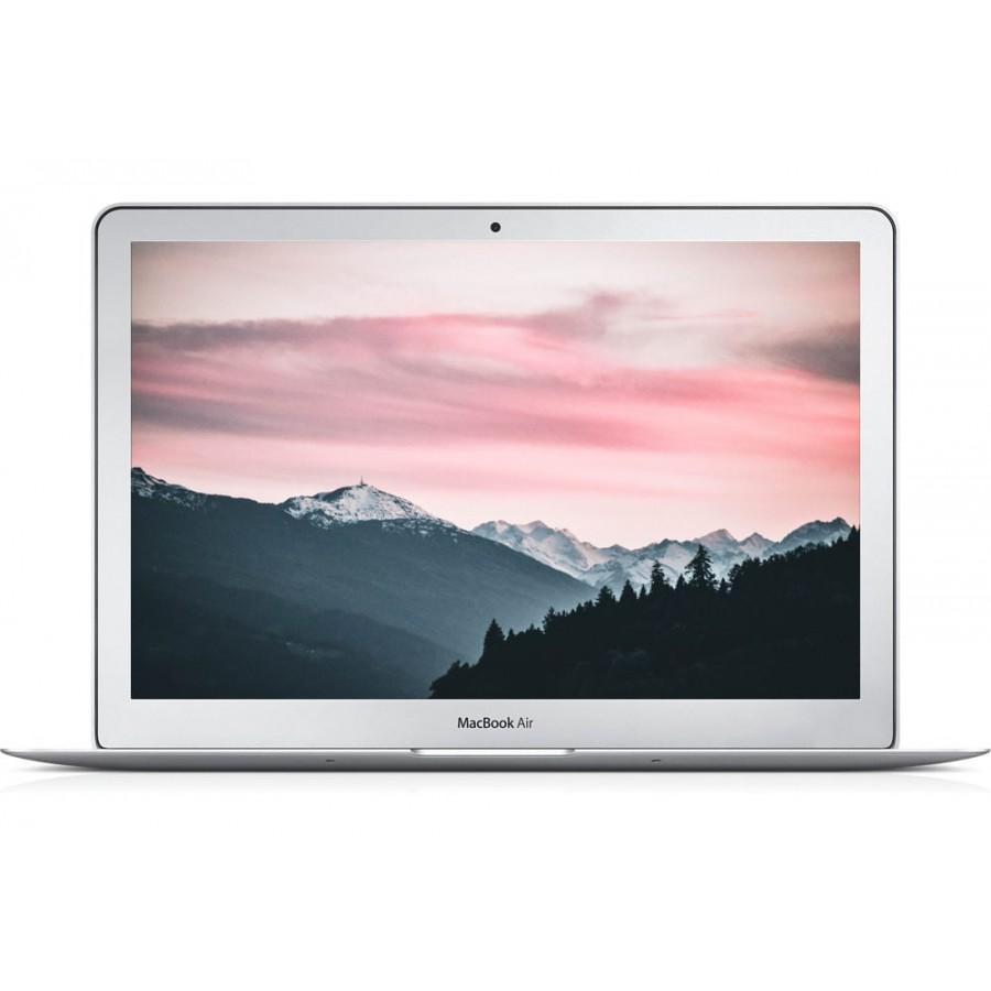 "Refurbished Apple MacBook Air 6,2/i7-4650U/8GB RAM/256GB SSD/13""'/B (Early 2014)"