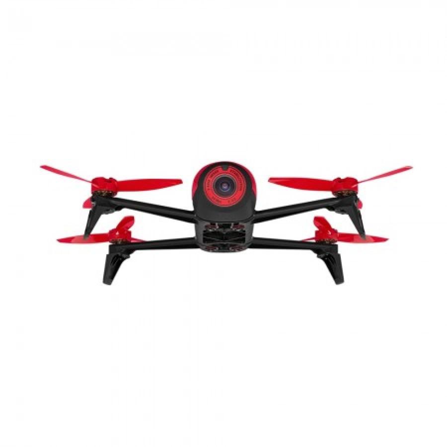 Refurbished Parrot Bebop 2 Drone, B