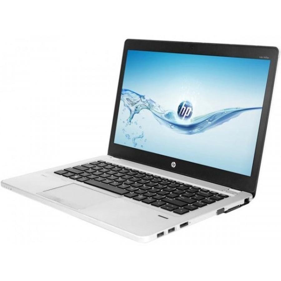 "Refurbished HP EliteBook Folio 9470m/i7-3687U/4GB RAM/500GB HDD/14""/Windows 10 Pro/B"