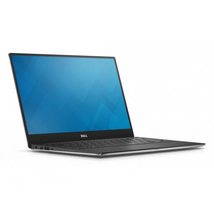 """Refurbished Dell XPS 13 9343/i7-5500U/8GB RAM/256GB SSD/13""""/Windows 10 Pro/B"""
