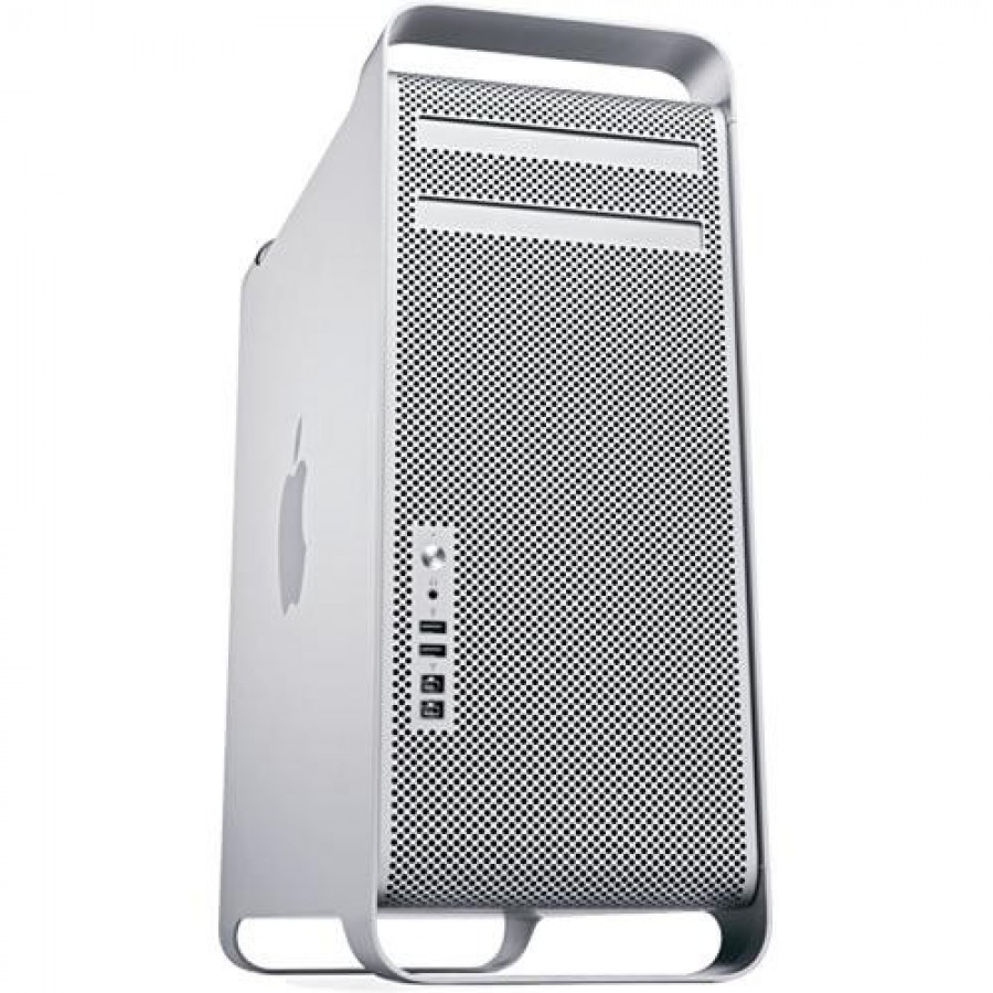 Refurbished Apple Mac Pro 5,1 /3.46GHz 12 Core /128GB RAM /GTX 1080Ti /256GB Flash /USB 3 (2012), A
