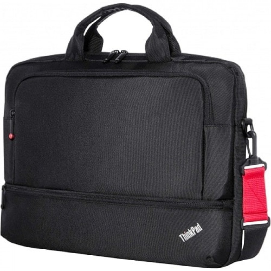 NEW Lenovo Essential Top Load Case for Notebook