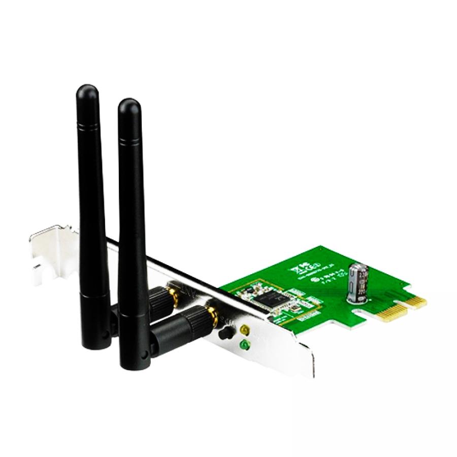 ASUS PCE-N15 Internal WLAN 300Mbit/s