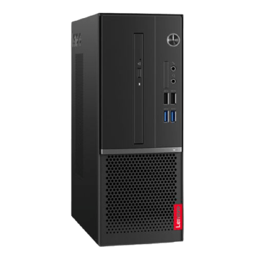 Brand New Lenovo V530S SFF PC/i5-9400/8GB RAM/256GB SSD/Wi-Fi/ Bluetooth/ DVDRW/ Windows 10 Pro