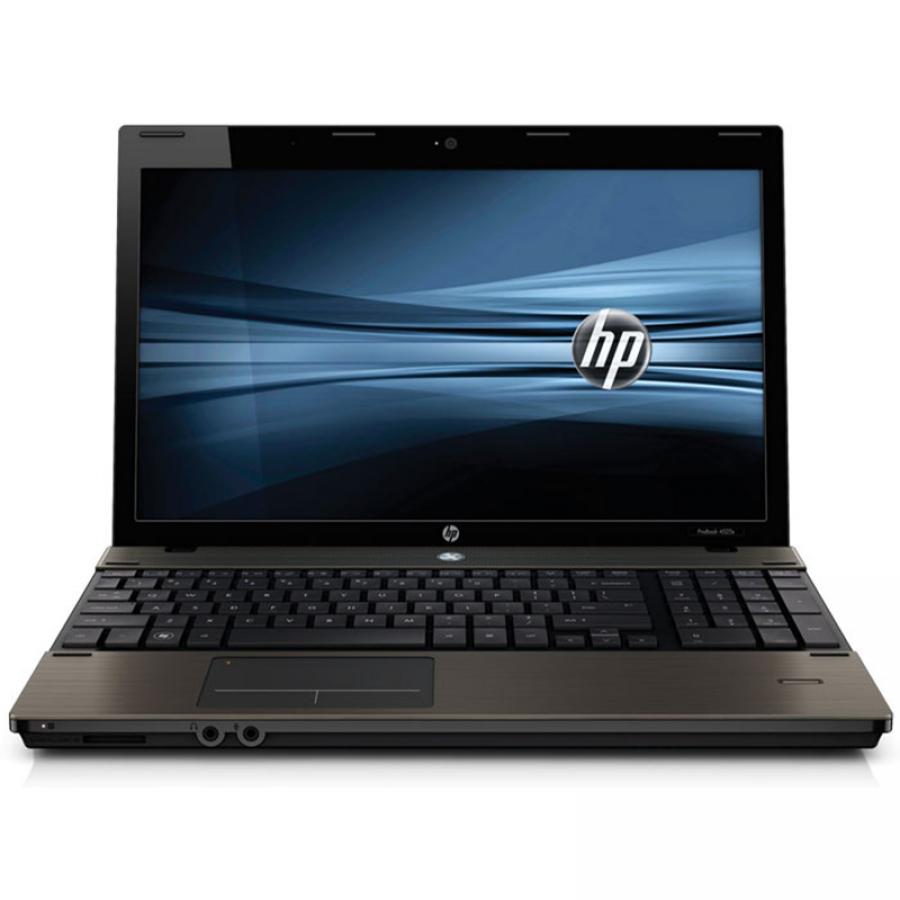 "Refurbished HP 6570B/i5-3210M/4GB RAM/320GB HDD/DVD-RW/15""/Windows 10/B"