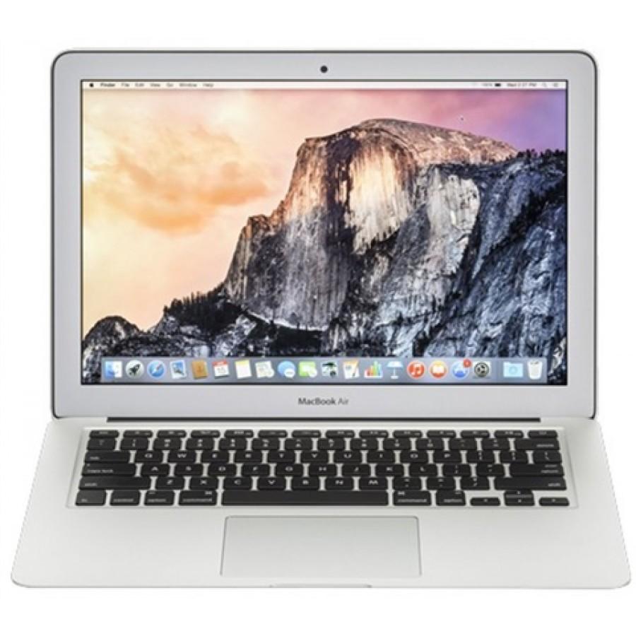 "Refurbished Apple Macbook Air 7,2 i5-5250U / 8GB RAM / 128GB SSD 13"" / OSX / A - (Early 2015)"