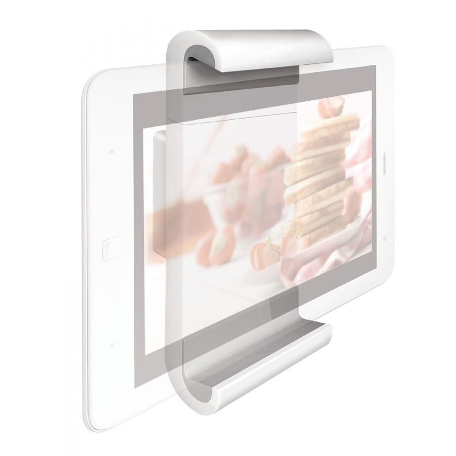 """Konig Tablet Wall Mount Fixed Bracket/Holder for 7"""" 8"""" 10"""" & 12"""" ipad/Galaxy"""