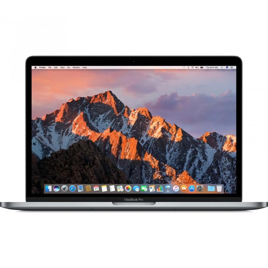 """Refurbished Apple MacBook Pro 11,1 i5-4278U / 8GB RAM / 128GB SSD 13"""" RD / A - (Mid 2014)"""