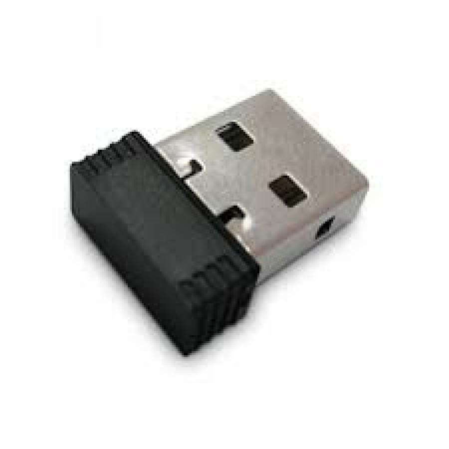 Dynamode WL-700N-RXS 150Mbps Nano 802.11n Wireless USB Adapter