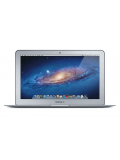 "Refurbished Apple MacBook Air 4,1/i5-2467M/2GB RAM/64GB SSD/11""/B (Mid 2011)"