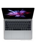 "Refurbished Apple MacBook Pro Retina, 2.5GHz dual-core Intel Core i7, 16GB Ram, 1TB SSD, 13.3"", Space Grey (2017) A"