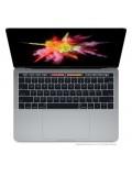 "Refurbished Apple MacBook Pro Retina, 3.5GHz dual-core Intel Core i7, 8GB RAM, 512GB SSD, 13.3"", Space Grey (2017) A"