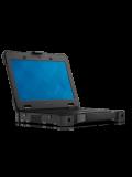 Refurbished Dell 14 Rugged Extreme/i7-4650U/16GB RAM/512GB SSD/DVD-RW/NVIDIA GT 720M/Windows 10/B