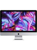 Refurbished Apple iMac 19,1/i5-8500/16GB RAM/512GB SSD/AMD Pro 570X+4GB/27-inch 5K RD/A (Early - 2019)