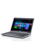 """Refurbished Dell Latitude E6220 i5-2520M 2.50GHz 12.5"""" , B"""