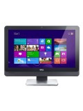 "Refurbished Dell OptiPlex 9010 AIO 23"" WLED 1920x1080 FHD Core i5-3550S, 4GB RAM, 500GB HDD, B"