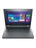 "Refurbished Lenovo ThinkPad Yoga/i5-4200U/4GB RAM/120GB SSD/12.5""/Windows 10 Pro/A"