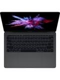 "Refurbished Apple MacBook Pro 14,1/i7-7660U/8GB RAM/256GB SSD/13""/B (Mid 2017) Space Grey"