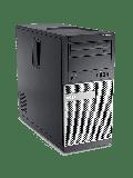 CK - Refurb Dell Optiplex 9010/i3-2120/4GB RAM/240GB HDD/DVD-RW/Windows10/B