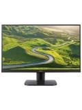 "Refurbished Acer KA220HQ 21.5"" FHD 1920x1080 Monitor HDMI/DVI/VGA, B"