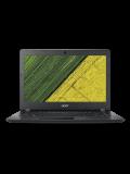 "Refurbished Acer A315-51/i3-6006U/4GB RAM/1TB HDD/15""/Windows 10 Pro/B"