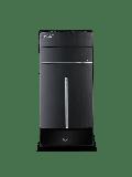Refurbished Acer TC-605/i7-4770/12GB RAM/1TB HDD/GTX 745 4G/DVDRW/Windows 10/B