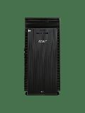 Refurbished Acer TC-705/i7-4790/12GB RAM/2TB HDD/R7 240/DVD-RW/Windows 10/B