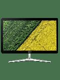 """Refurbished Acer U27-880/i5-7200U/8GB RAM/1TB HDD/27""""/Windows 10/B"""