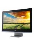 """Refurbished Acer Z3-711/i3-5005U/4GB RAM/1TB HDD/DVD-RW/23.8""""/Windows 10/A"""