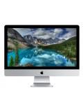 Refurbished Apple iMac 17,1/i7-6700K/8GB RAM/1TB Flash/AMD R9 M395/27-inch 5K RD/B (Late - 2015)