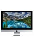 Refurbished Apple iMac 5K Retina 27-inch Core i5 3.2GHz M380, 32GB RAM, 3TB Fusion Drive, (Late 2015), A