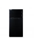 Refurbished Acer M1930/i3 2100/6GB RAM/500GB HDD/DVD-RW/Windows 10/B