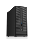 CK - Refurb HP EliteDesk 800 G1/Intel i3-4th Gen/8GB RAM/1TB HDD/GT 1030 2GB/Gaming Pc