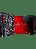 Asus ROG CROSSHAIR VII HERO (Wi-Fi), AMD X470, AM4, ATX, DDR4, SLI/XFire, Dual M.2, Wi-Fi, RGB Lighting