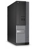Refurbished Dell Optiplex 3020 SFF/i5-4590/4GB RAM/500GB HDD/DVD-RW/Windows 10/B