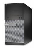 Refurbished Dell Optiplex 3020 MT/i5-4570/8GB RAM/500GB HDD/DVD-RW/Windows 10/B