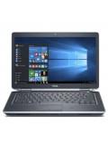 """Refurbished Dell E6430s/i5-3320M/8GB RAM/128GB SSD/DVD/14""""/Windows 10 Pro/B"""