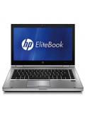 Refurbished HP 8460P/i7 2620M/4GB RAM/320GB HDD/DVD-RW/14''/Windows 10/B