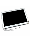 Full LCD Screen 661-7475 661-02397-A for Apple MacBook Air