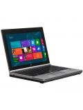 """Refurbished HP EliteBook 2170p/i5-3427U/4GB RAM/320GB HDD/12""""/Windows 10 Pro/B"""